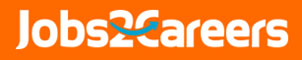 jobs2careers logo