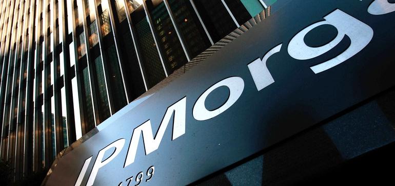 JPM's venture arm Morgan Health invests $ 50 million in Vera, a value-based primary care company