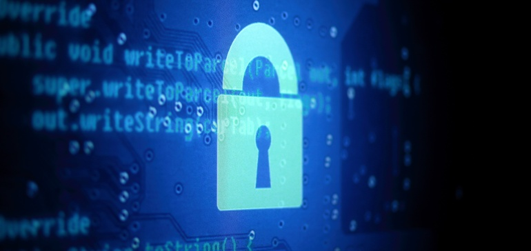 Healthcare again tops industries for cybersecurity attacks, data breaches