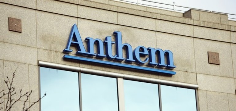 Membership increases drive Anthem's Q1 revenue growth