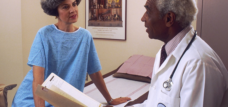 JAMA study makes case for investing in primary care