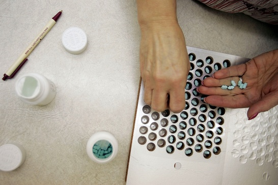 Photo of States brace for 'nearly certain' Medicaid budget shortfalls amid COVID-19