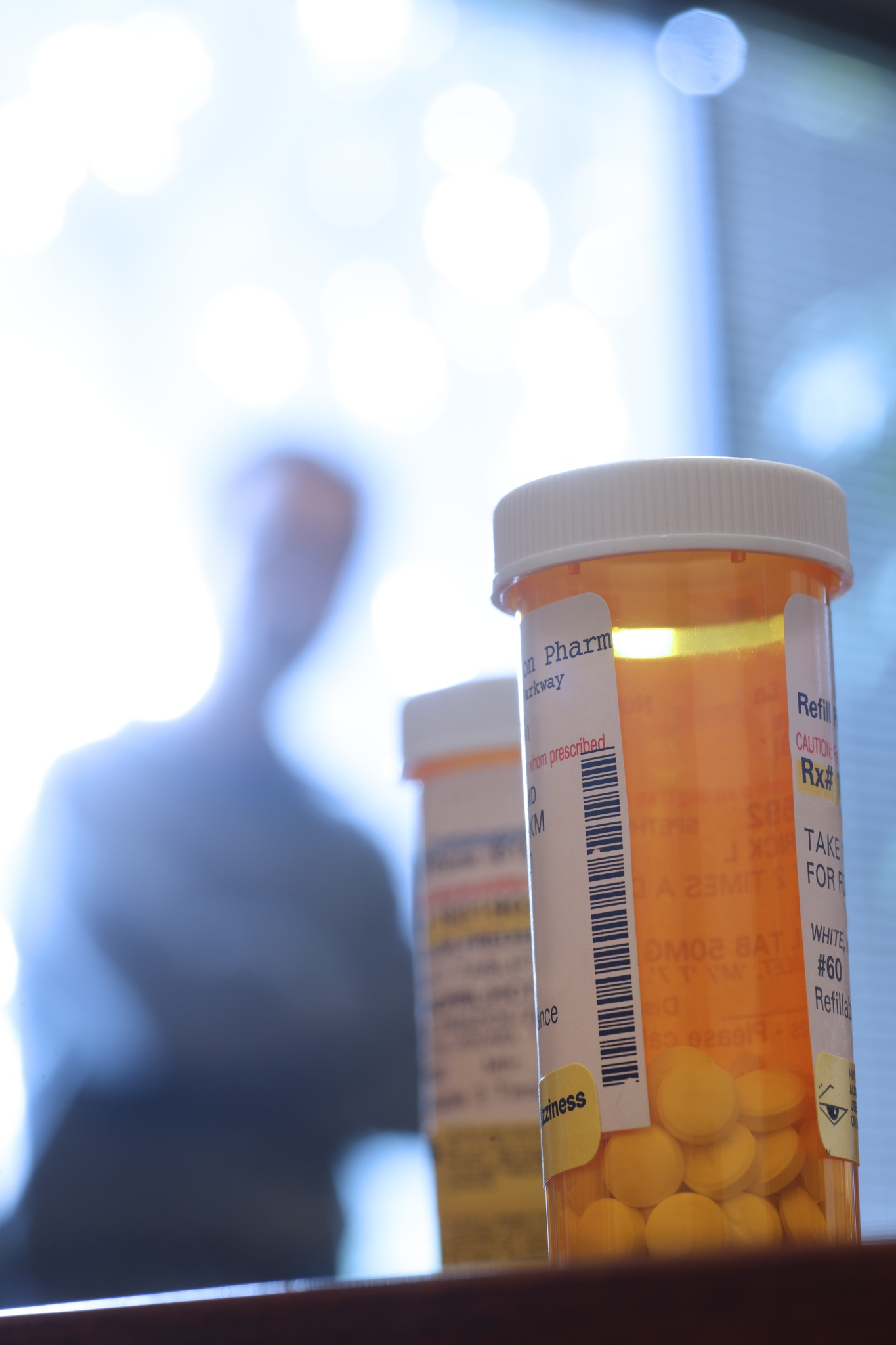 Surescripts joins Epic, CVS to deliver drug pricing info in EHRs