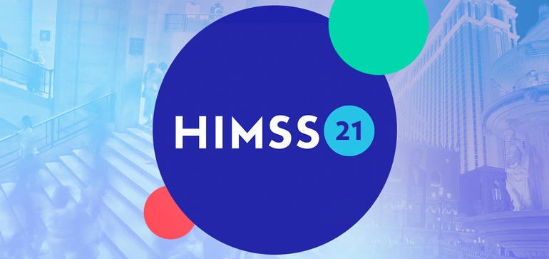 5 essential panels in an unprecedented HIMSS21