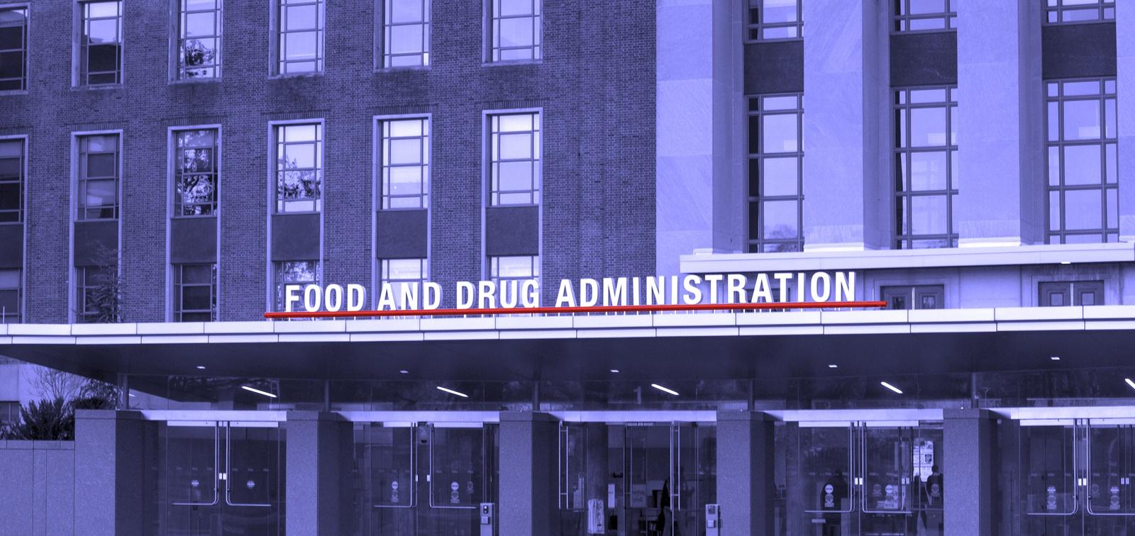 FDA advisers meet to review J&J's one-shot coronavirus vaccine