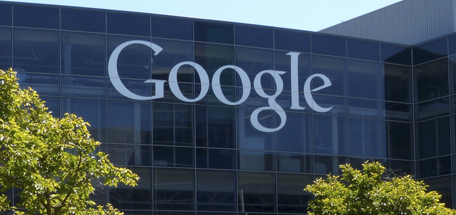 Google opens new office near Mayo Clinic campus to galvanize tech collaboration
