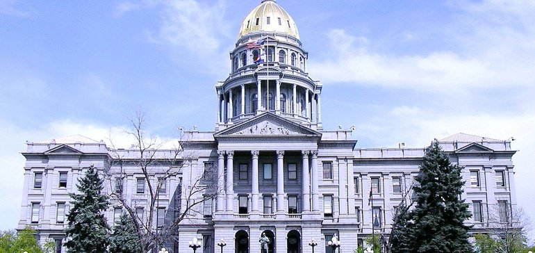 CO emergency charges vary wildly across state