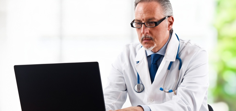 Physician referral issues causing more out-of-network care