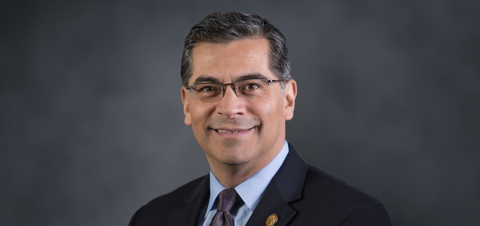 How might Xavier Becerra operate as HHS Secretary?