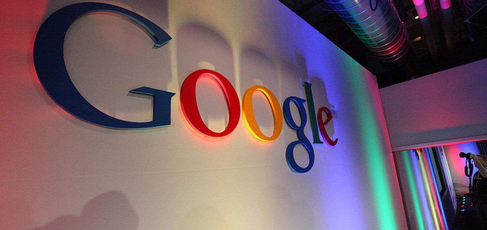 Google launches interoperability program in advance of data-sharing deadlines