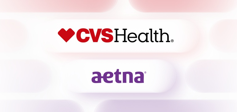 DOJ sticking with CVS-Aetna merger pact