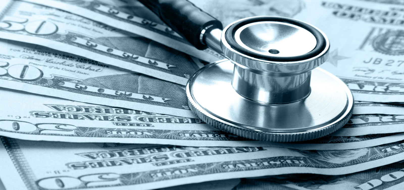 Moody's boosts for-profit hospitals from negative to stable despite winter COVID-19 surge