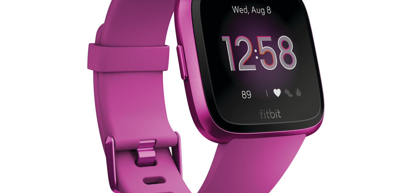 Fitbit data suggest potential for early COVID-19 detection using wearables