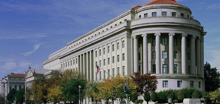 FTC Warns It May Challenge Deals Later, As It Is Hit By A 'Giant Wave' Of Merger Submissions