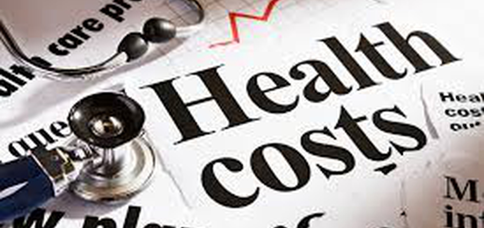 COVID-19 is making it harder for some middle income patients to pay premiums, deductibles: report