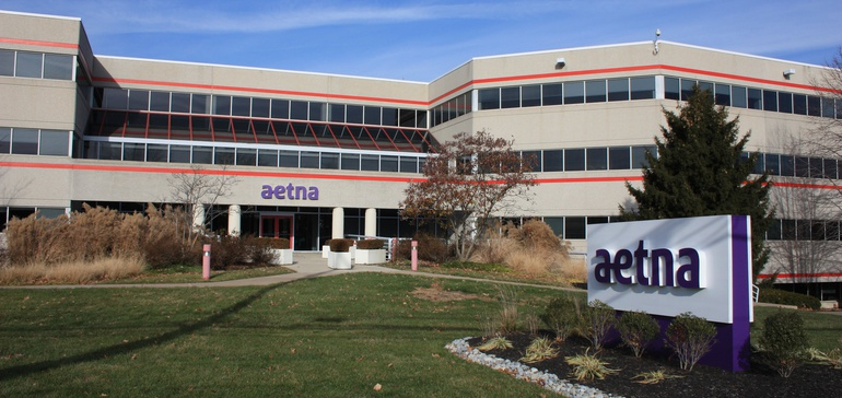 OIG Audit Targets Aetna Medicare Advantage Plans As Government Cracks Down On Fraud