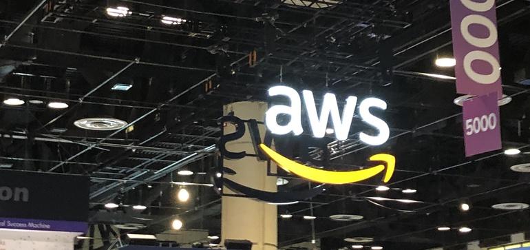 Amazon, Cerner team up on AI, machine learning