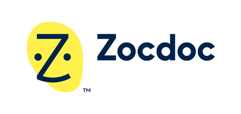 Zocdoc appoints Morgan Stanley executive as chief financial officer